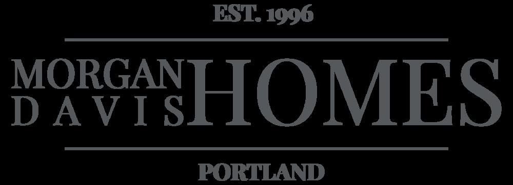 Logo-Grey-EST-01.png