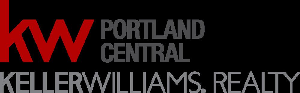 KellerWilliams_Realty_PortlandCentral_Logo_RGB.png