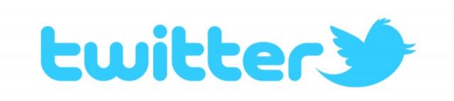 Twitter-Logo-5.jpg