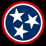 Nashville Polygraph Test googled1e63a31867321cb.html