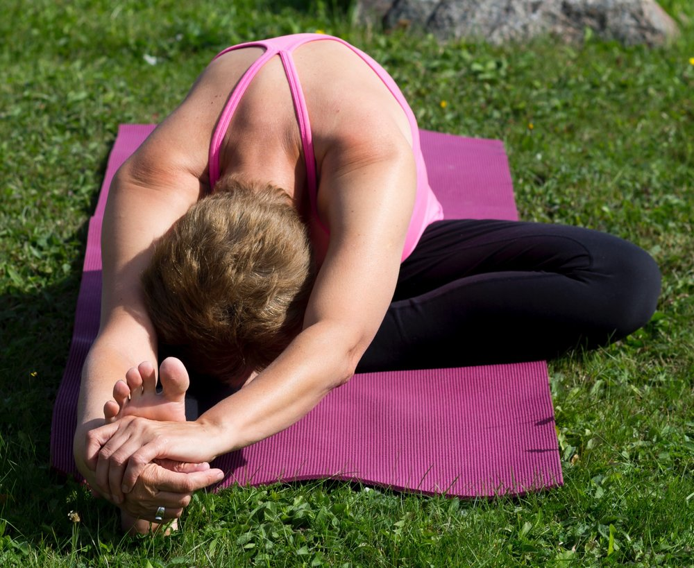 Janu Shirshasana.jpg