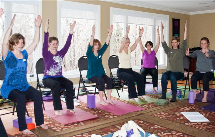 Utkatasana Group.jpg