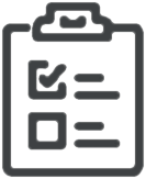appointment icon small.png