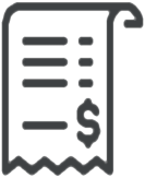 financial agreement icon small.png