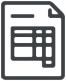 schedule icon small.png