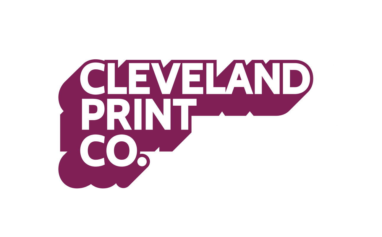 Cleveland Print Co.