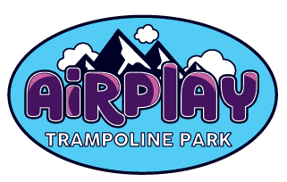 Airplay Trampoline Park