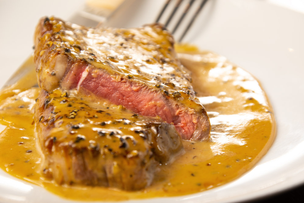 steak au poive 0431_web size.jpg