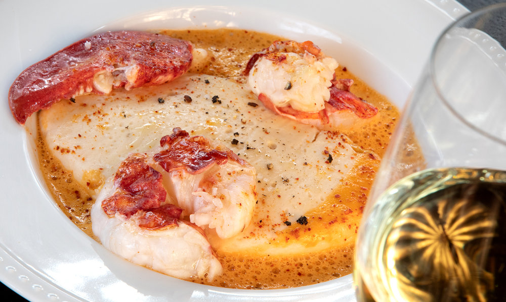 Lobster Bisque 0188_for web close up.jpg