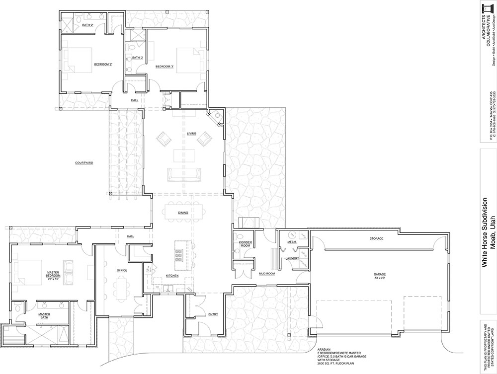 Arabian-Floor-Plan-at-White-Horse.jpg