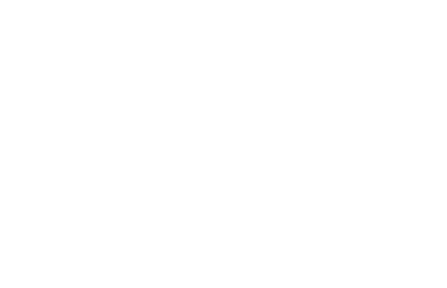Bend Pet Adventures