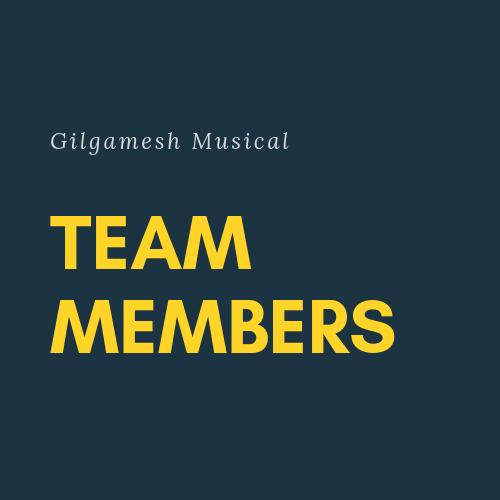 team members.png