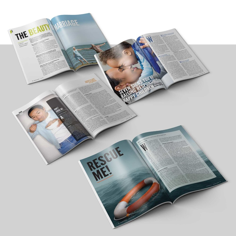 AR-Magazine-Interiors.jpg
