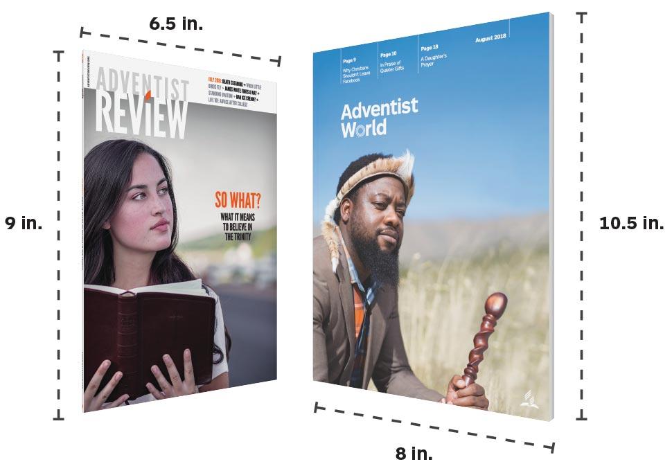 MagazineSizes-Compared.jpg