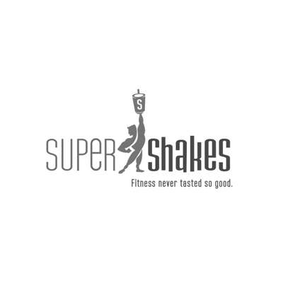 Supershakes.001.jpeg