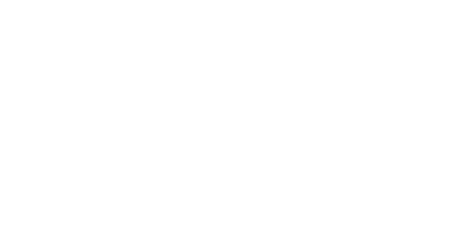CrossFit Blue Shark