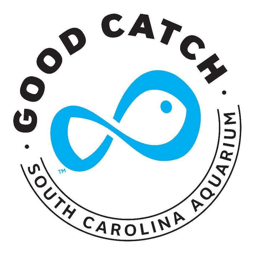 good-catch-logo-aquarium.jpg
