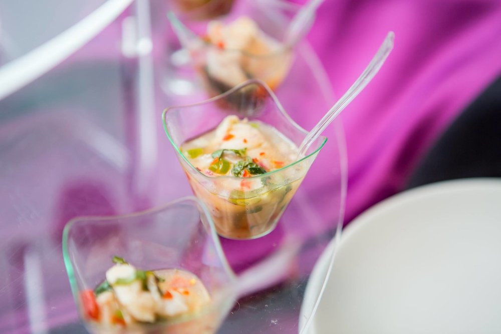 ceviche cup.jpg