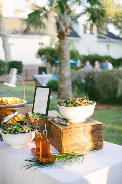 Porkloin.SaladStation.jpg