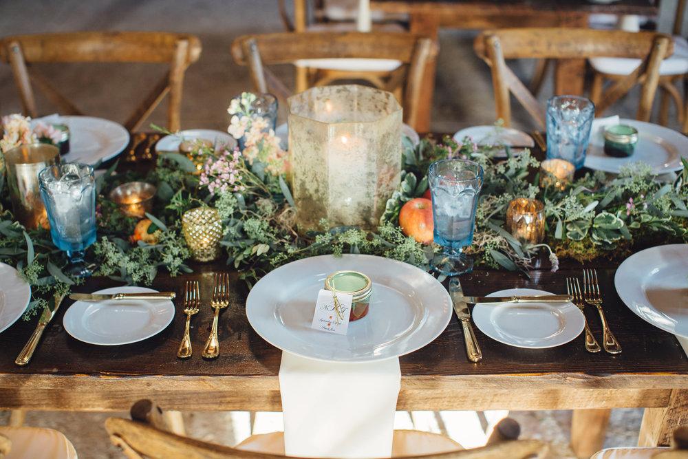 Boone-Hall-plantation-Charleston-sc-wedding-portrait-photography-381.jpg