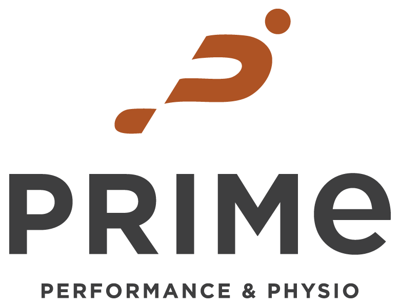 Prime - Bozeman's get better gym