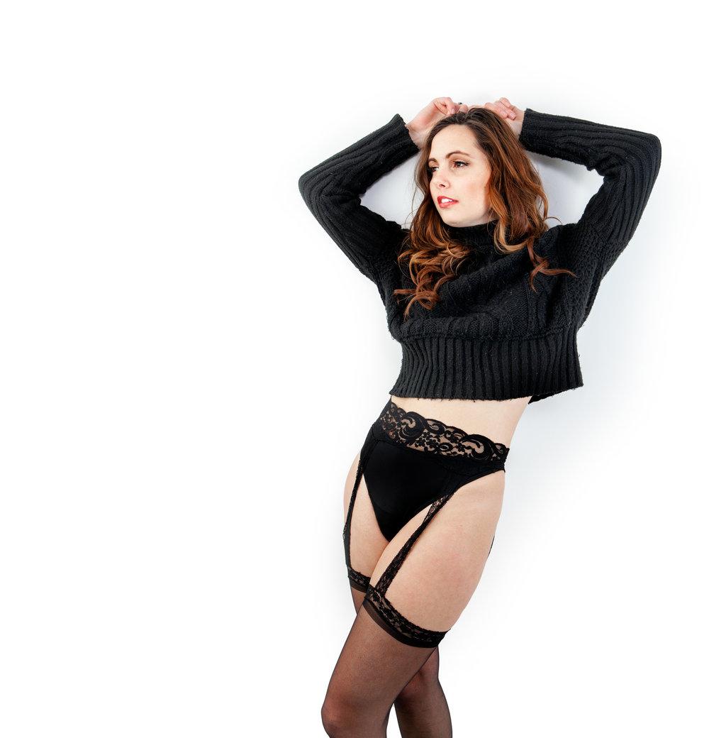Nicole1.jpg