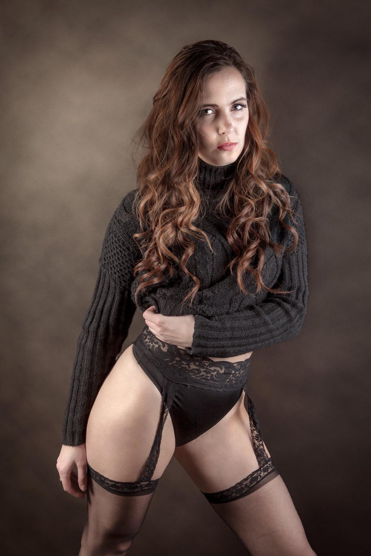 Nicole21b.jpg