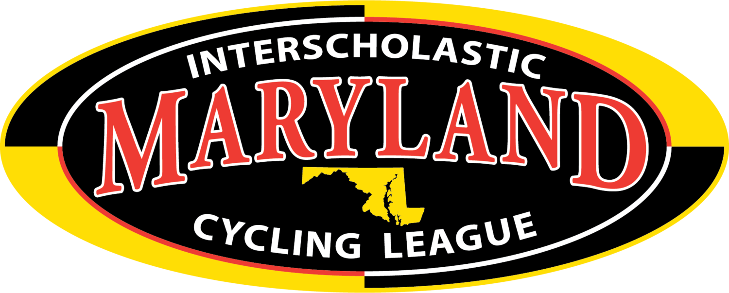 Maryland Interscholastic Cycling League