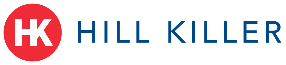 hill-killer-logo.png