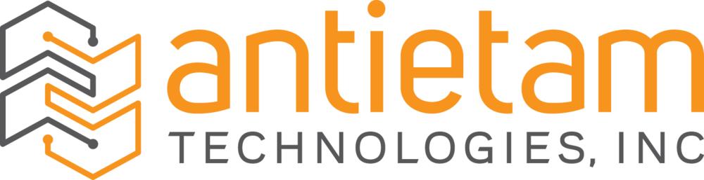 Antietam Logo.png