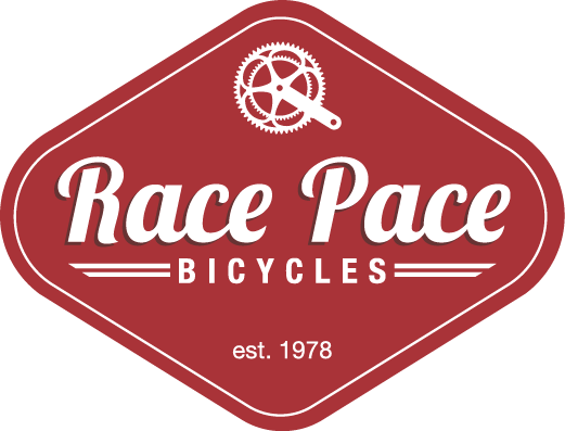 Race-Pace-Logo.png