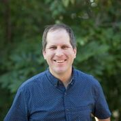 PAUL HOPKINS Elder