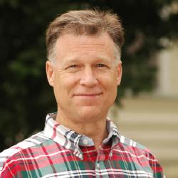 PAT MURPHY Board Member