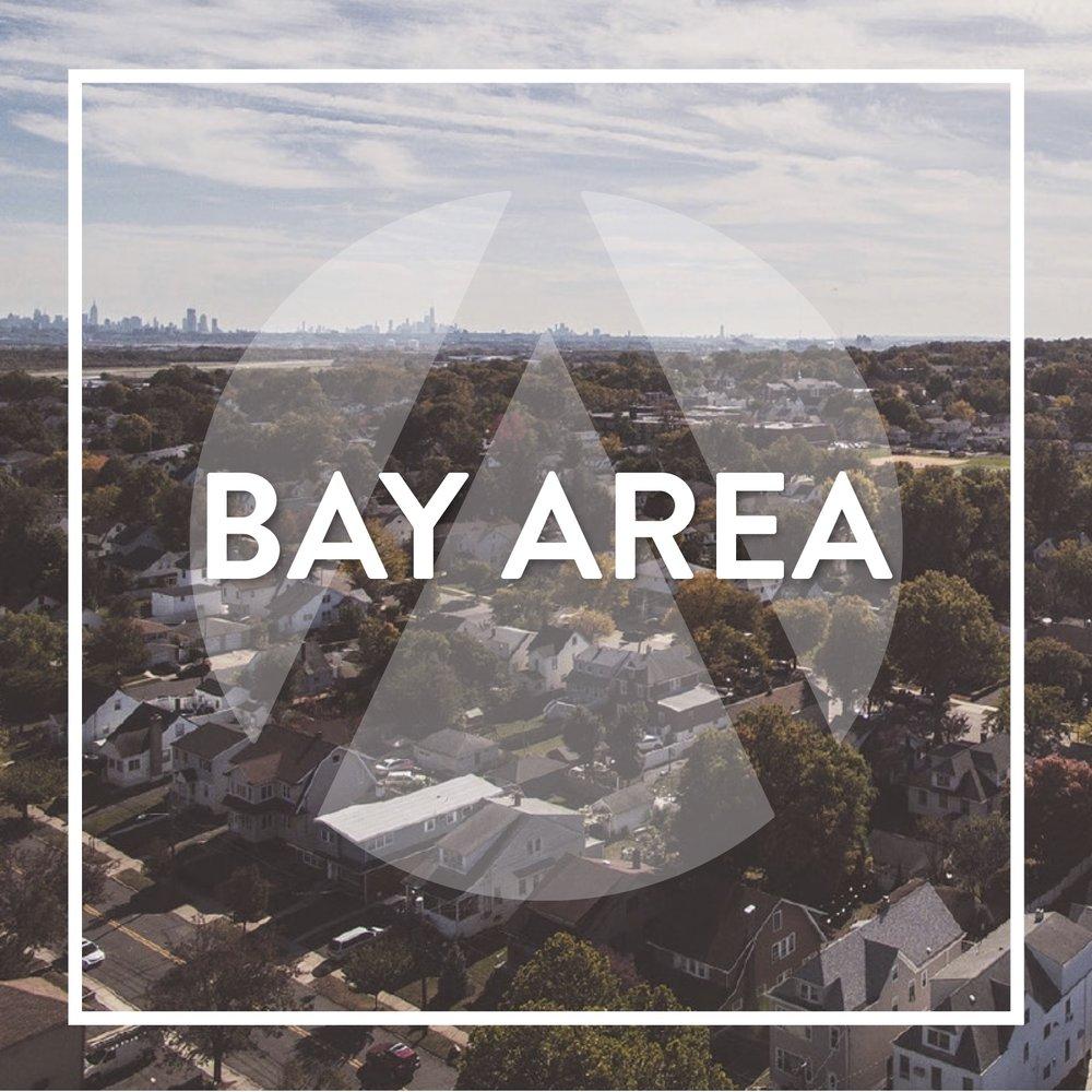 Bay Area Campus - Sunday Mornings | 9am & 11amWestbrook Intermediate School: 302 W El Dorado Blvd, Friendswood, TX 77546