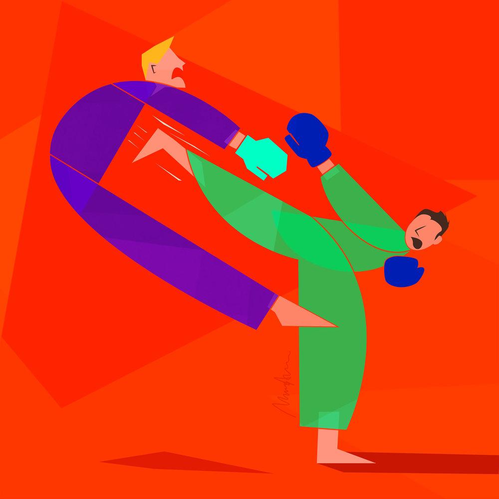 kickboxing_ch_bday_PRINT_UPDATE.jpg