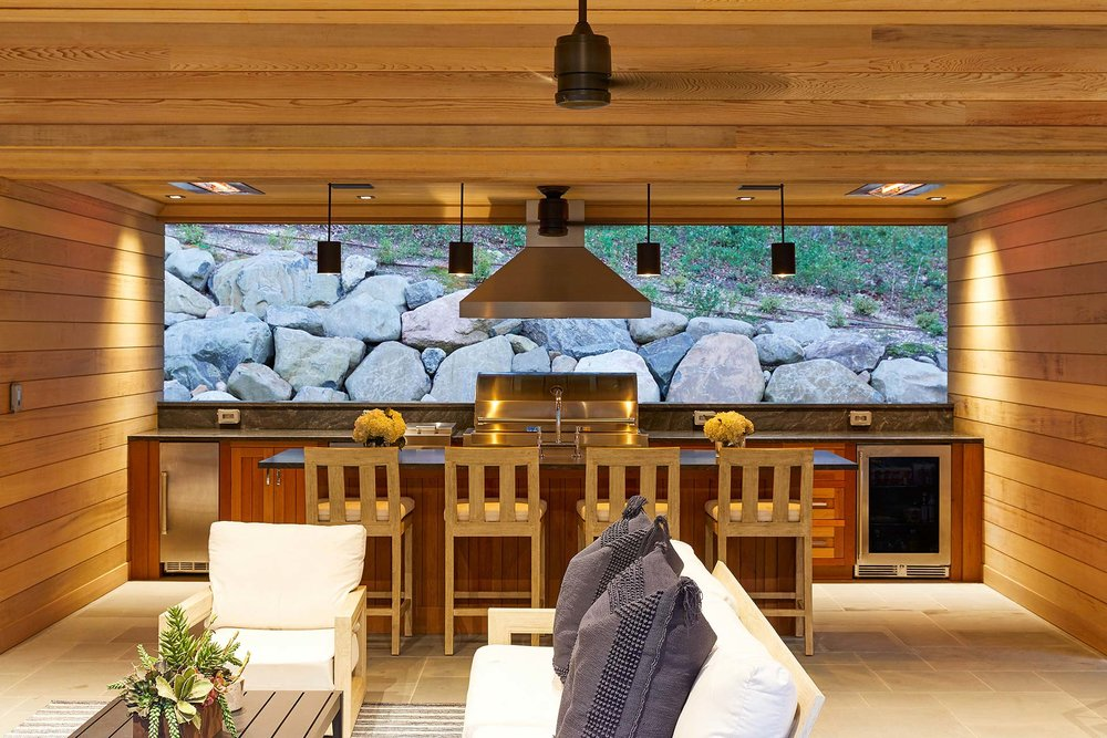 WilliamDAgata_Design+Build_Southampton_02.jpg