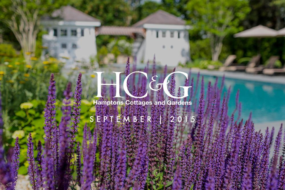 William-Dagata_Press_HC+G_sept-2015.jpg