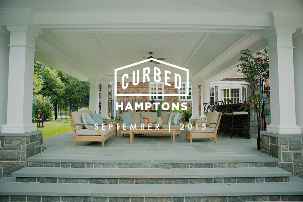 William-Dagata_Press_Curbed-Hamptons_Sept-2015.jpg
