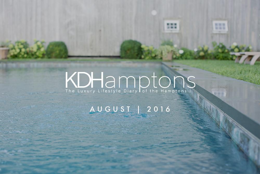 William-Dagata_Press_KD-Hamptons.jpg