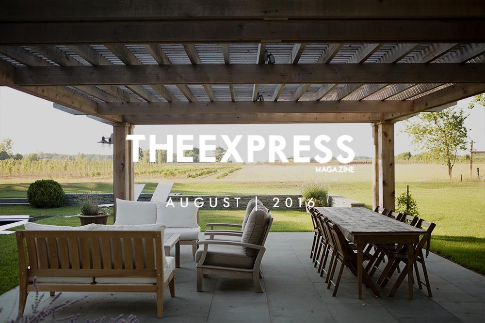 William-Dagata_Press_Express-Mag.jpg