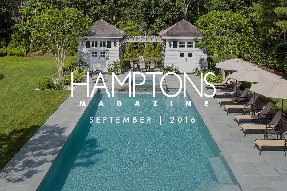 William-Dagata_Press_Hamptons-Mag-Sep-2016.jpg