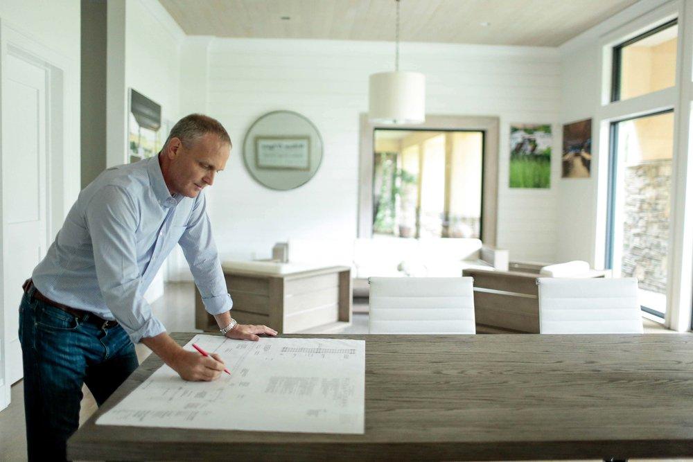 Bill-designing-at-officenew.jpg