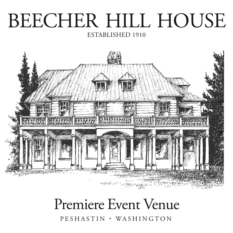 Beecher Hill House