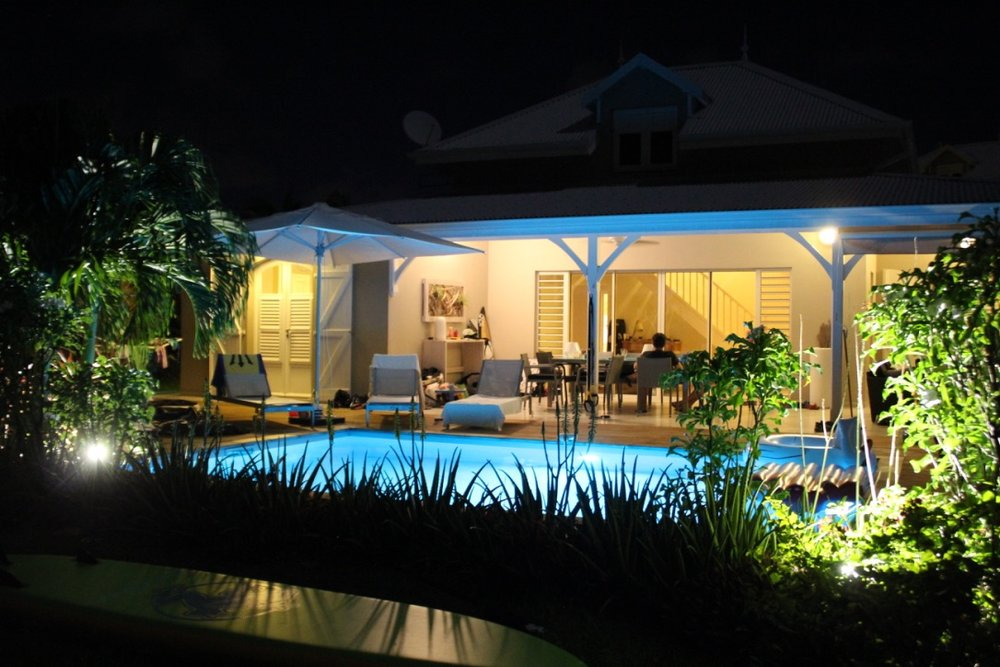 Martinique_Vauclin
