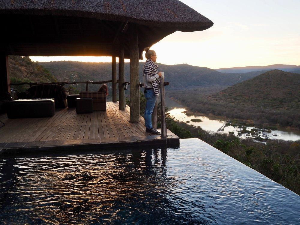 South_Africa_Safari.jpeg