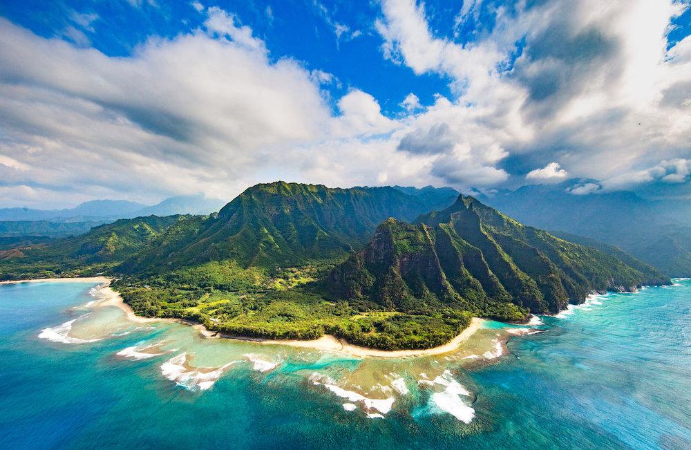 Kauai-lead-1200x781.jpg