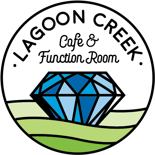 Lagoon Creek Cafe & Function Room