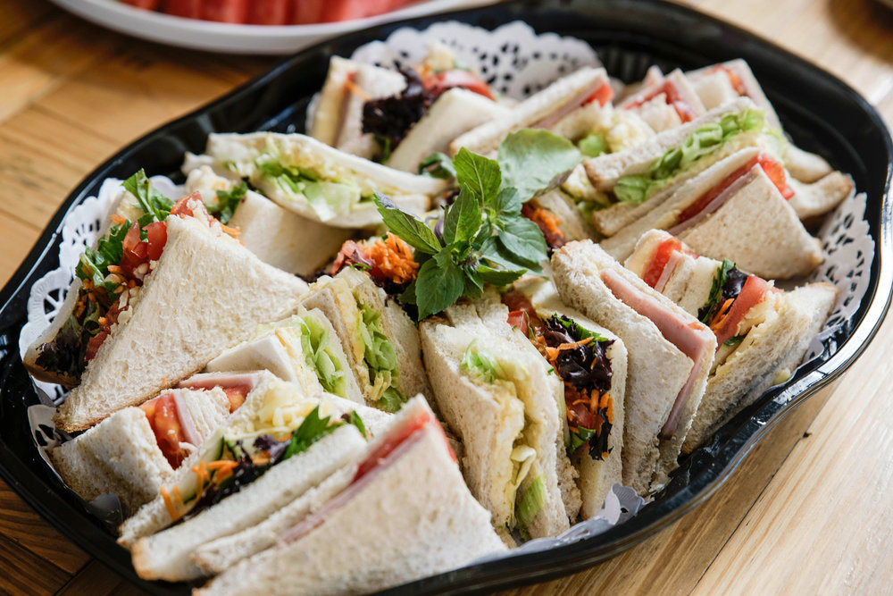 Lagoon-Creek-Cafe-and-Function-Room-catering-classic-sandwiches.jpg