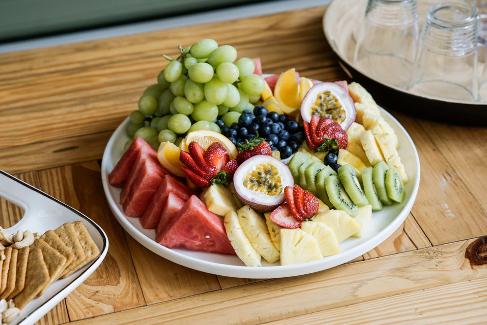 Lagoon-Creek-Cafe-and-Function-Room-catering-fresh-fruit-platter.jpg