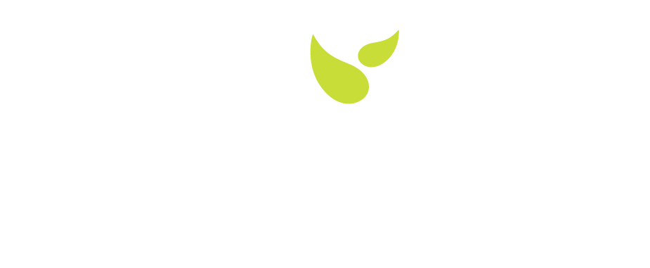 Golden Years Homecare - Senior In Home Care & Assistance Tauranga
